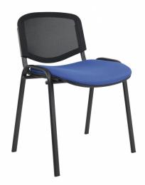 stolička Taurus NET