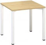 ALFA 200 stôl kancelářský 200