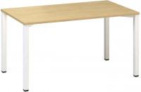 ALFA 200 stôl kancelářský 202