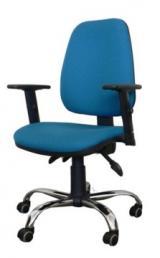 stolička MERCURY 2000STCH asynchro vč područek