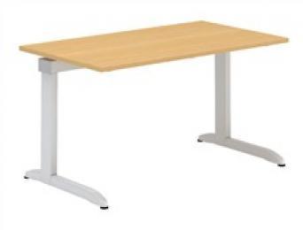 ALFA 300 stôl kancelářský 302