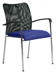 stolička SPIDER