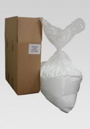 polystyrénové kuličky do vaků 1 kg