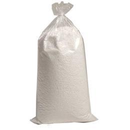 Polystyrénové kuličky do vaků 2 kg