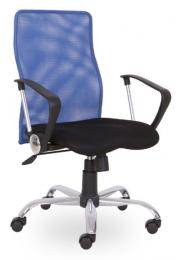 Kancelárska stolička ROMA
