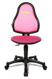 detská stolička SCOUT - DINOSAUŘI