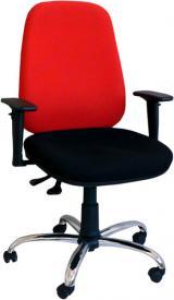 stolička FRIEMD -  BZJ 300 synchro