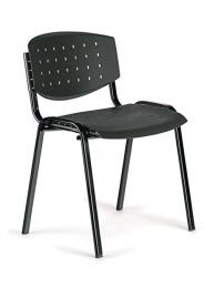 stolička KONFERENCE - BZJ 130 - plast