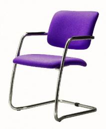 stolička KONFERENCE - BZJ 242