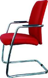 stolička KONFERENCE - BZJ 243