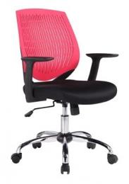 stolička Iowa