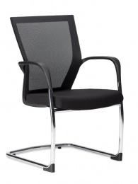 stoličkaKOMFORT - BZJ 240
