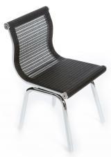 stolička KINDER