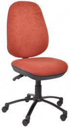 kancelárska stolička 17 ASYN