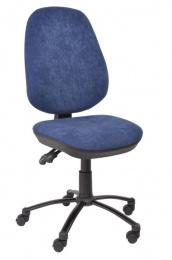 kancelárska stolička 17 Syn Up&Down