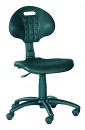 stolička 49 CP