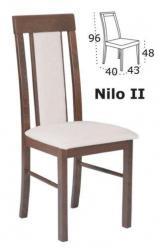 stolička NILO 2