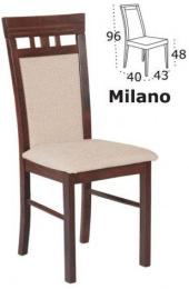 stolička MILANO