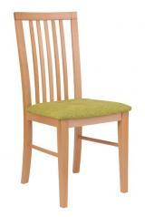 stolička KT 29
