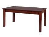 stôl Modena I