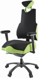 stolička THERAPIA BODY L PRO 3210