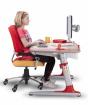 Detská rastúca stolička Freaky Sport 2430 08 373