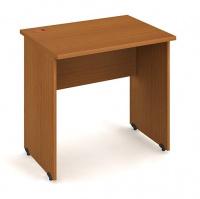 stôl pracovní GATE GE 800