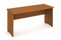stôl pracovní GATE GE 1600