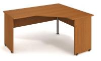stôl GATE GEV 60 L
