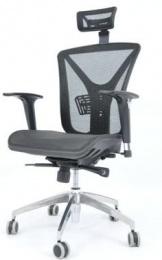 stolička BZJ 394