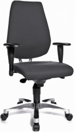 stolička SITNESS 30
