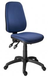 stolička 1140 ASYN - AKCE