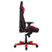 stolička DXRACER OH/KS06/NR