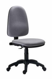 stolička 1080 MEK D3 červená