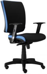 stolička LARA VIP  T-SYNCHRO