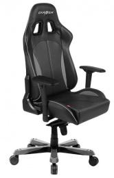 stolička DXRACER OH/KS57/NG