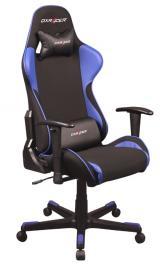 stolička DXRACER OH/FE11/NI