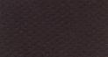 stolička FISH BONES čierny plast, čierna látka 26-60