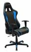 stolička DXRACER OH/FL08/NB