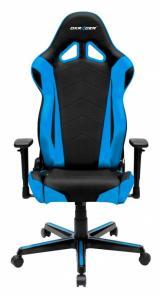 stolička DXRACER OH/RZ0/NB
