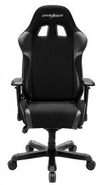 stolička DXRACER OH/KS11/N látková