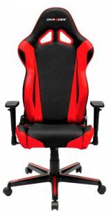 stolička DXRACER OH/RZ0/NR