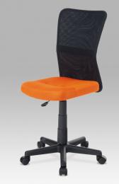 stolička KA-2325 ORA