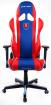 židle DXRACER OH/RZ56/IWR Slovakia Edition kancelárská stolička