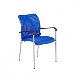 stolička TRITON GRAY