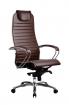 Kancelárska stolička SAMURAI K-1