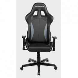 stolička DXRACER OH/FL57/NG