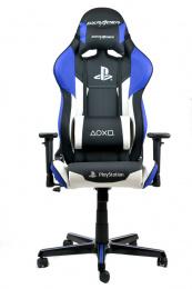 stolička DXRACER OH/RZ90/INW Playstation