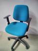 stolička KLASIK BZJ 001 zleva č. ML014