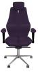 Kancelárska stolička NANO